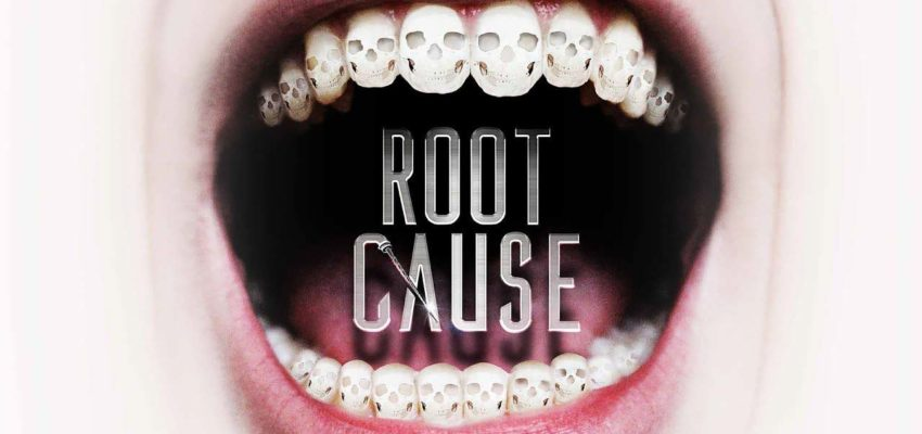 Root Cause By Netflix