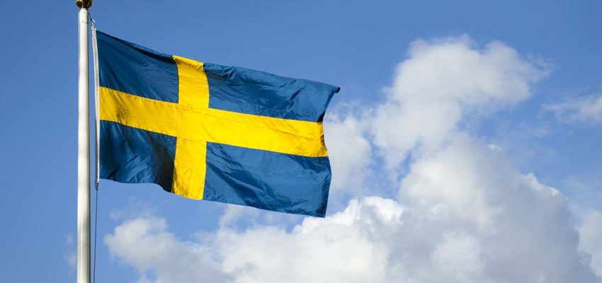 Swedish Government Bans Amalgam Dental Fillings
